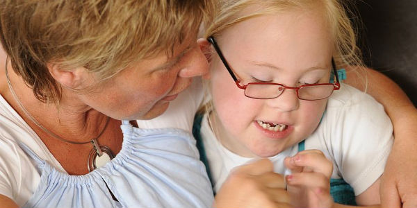 the-challenges-of-raising-a-daughter-with-down-syndrome